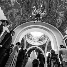 Wedding photographer Voinea Bogdan (BogdanVoinea). Photo of 31.01.2018