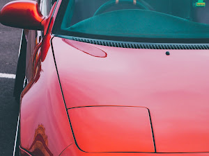 MR2  4型GT-Sのカスタム事例画像 ミナさんの2020年05月14日09:56の投稿