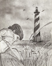 Photo: PENCIL ILLUSTRATION