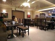 Amrutha Grand Restaurant photo 1