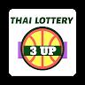 com.thai.lottery3up