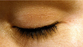 Milani eyeliner only