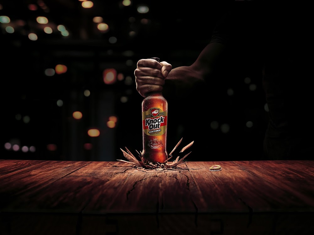 best-beer-brands-in-india-Knock_Out