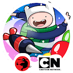 Bloons Adventure Time TD 1.3 (2146) (Armeabi-v7a)