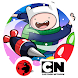 Bloons Adventure Time TD image