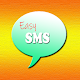 Download Easy SMS For PC Windows and Mac