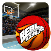 Real Basketball