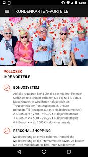 Download Pollozek For PC Windows and Mac apk screenshot 6