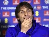 Chelsea pense à un nouveau médian après le départ de Matic