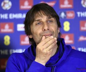 'Chelsea brengt bod van 70 miljoen euro uit op deze topspeler, maar...'