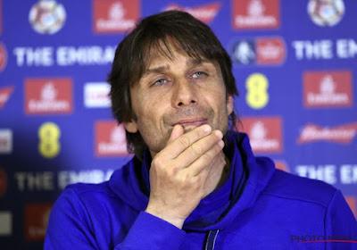 Conte veut renforcer sa défense et cible ces deux joueurs