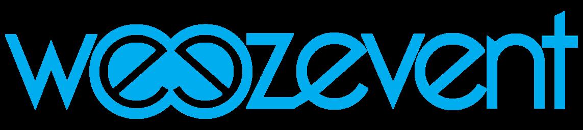 outil en ligne pour organiser evenement