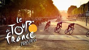 Tour de France Preview thumbnail