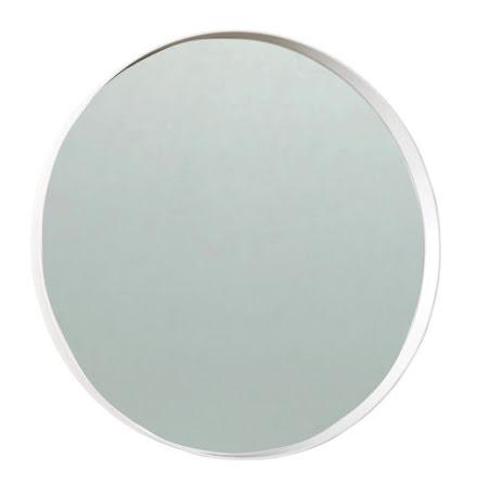 Spegel 9