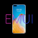 Cool EM Launcher - for EMUI launcher 2021 all icon