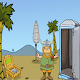 Tribal Warrior Rescue (game)