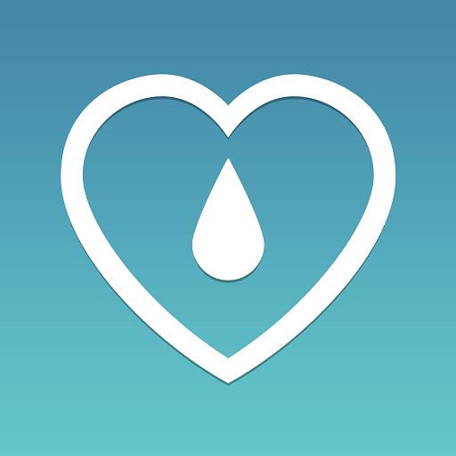 Free Blood Pressure 醫療 App LOGO-硬是要APP