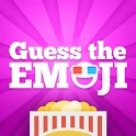 Guess The Emoji - Movies icon