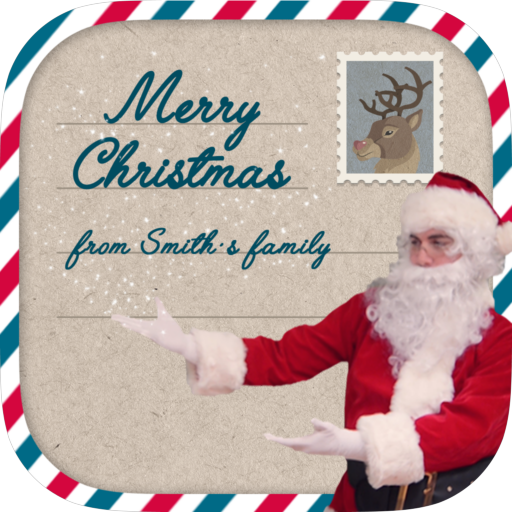 Cmatic Animated Xmas wishes file APK for Gaming PC/PS3/PS4 Smart TV