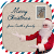 Cmatic Animated Xmas wishes file APK Free for PC, smart TV Download