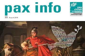 pax info 65 Titel halb für Internetseite.jpg