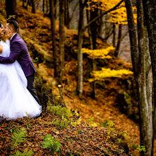 Wedding photographer Cristian Sabau (cristians). Photo of 29.01.2018
