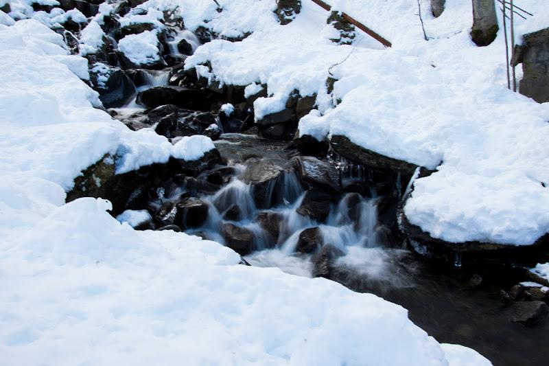 acqua e neve di annovi83