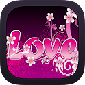 Imagenes y Citas de Amor icon