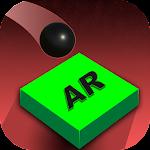 Hop AR Icon