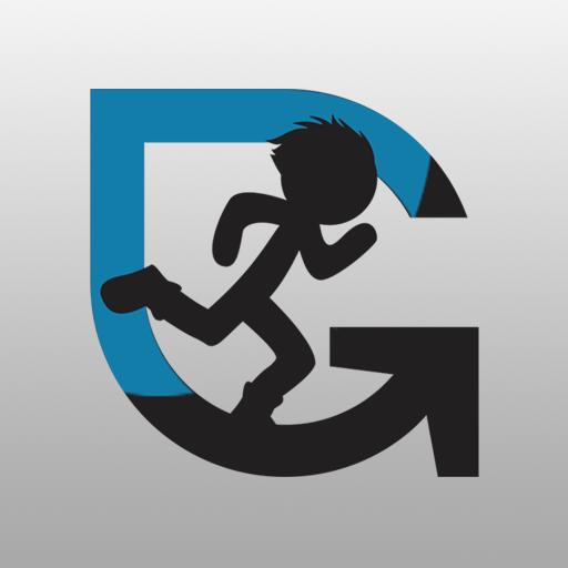Dumadu Games avatar image