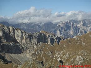 Photo: IMG_4446 Catinaccio da Cima Malinverno