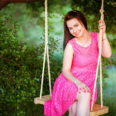 Wedding photographer Aleksey Sidorenko (SidorenkoAlexey). Photo of 09.07.2015