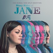 The Many Sides of Jane