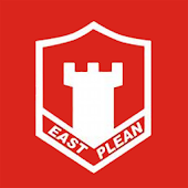 East Plean Primary School