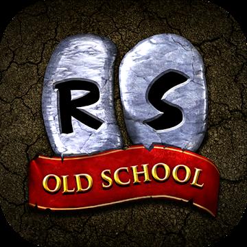 Old School RuneScape (Unreleased)
