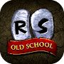 download Old School RuneScape (Unreleased) apk