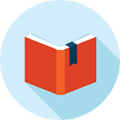 MybookStore-selfPublishing app