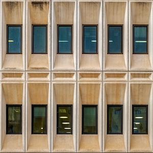 building with windows.jpg