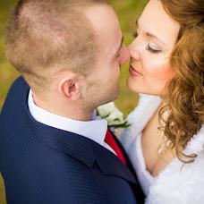 Wedding photographer Vladislav Yarmomedov (Rikyavik). Photo of 16.05.2015