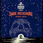 Morgan Territory Dark Reckoning