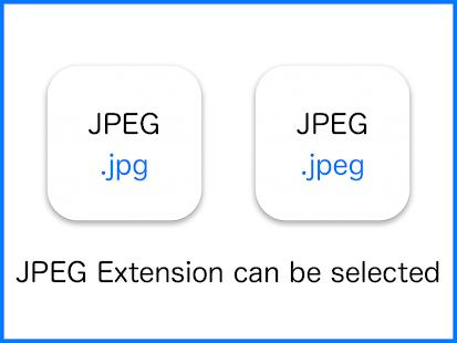 Jpeg Png Image File Converter Apps On Google Play