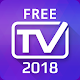 Free Mobile TV & Live Net TV 2018 Free apk