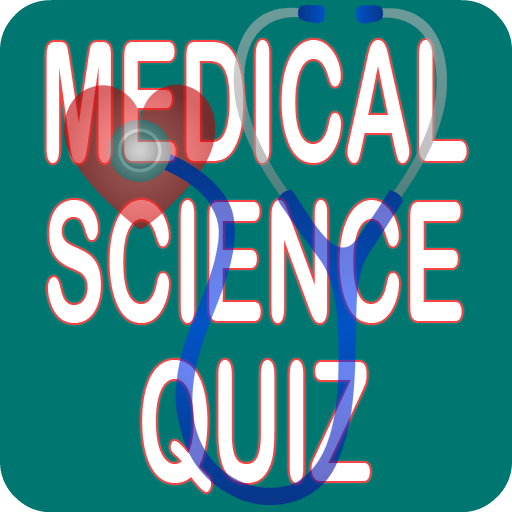 Medical Science Quiz - Apps on Google Play