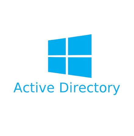 Microsoft Active Directory integration AZURE