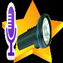Sori 음성인식 라이트 icon