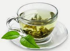Làm đẹp da với bã trà và mật ong cho làn da sạch, sáng, mịn