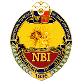 NBI Clearance Verification