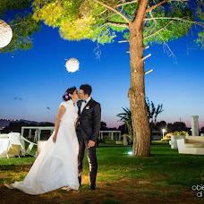 Wedding photographer Antonello Leo (Antonello). Photo of 04.07.2015