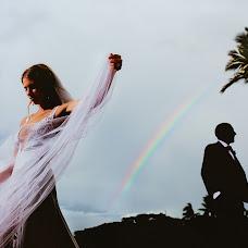 Wedding photographer Jorge Mercado (jorgemercado). Photo of 09.07.2018