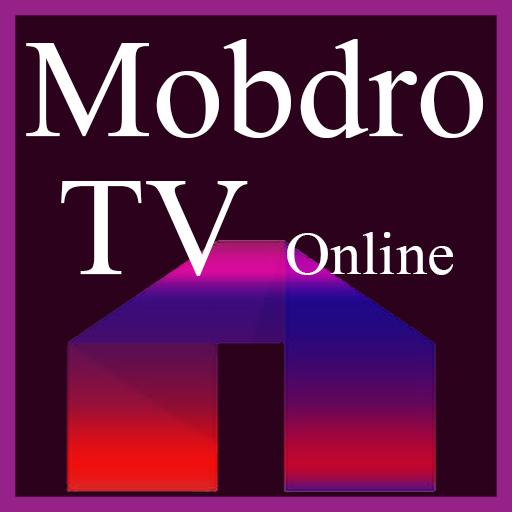 New Mobdro Tv Online tips